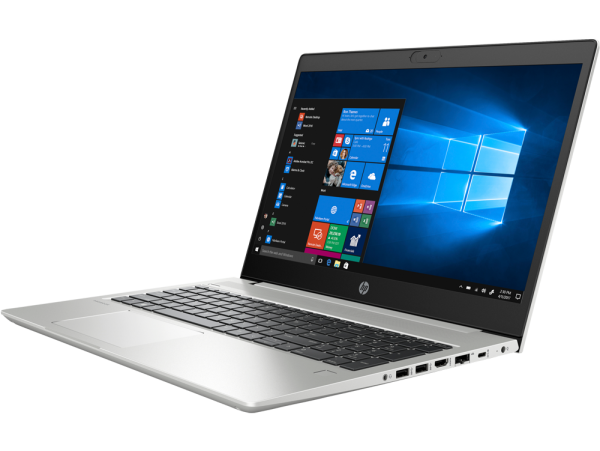 HP ProBook 455 G7 175W8EA | wunderow IT GmbH | lap4worx.de