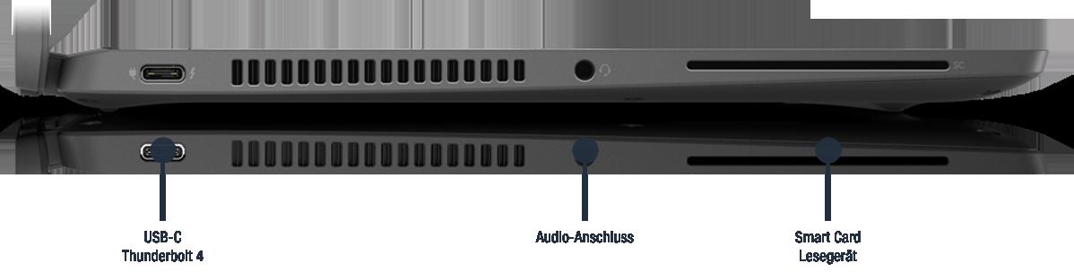 Dell-Latitude-7420-Anschlusse-Bild02