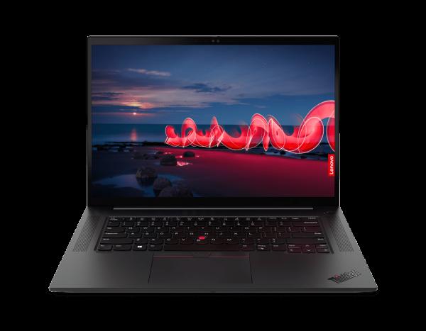 Lenovo ThinkPad X1 Extreme Gen 4 20Y50040GE | wunderow IT GmbH | lap4worx.de