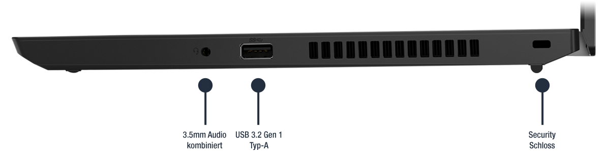 Lenovo-ThinkPad-L14-Gen-2-AMD-Anschluesse-02
