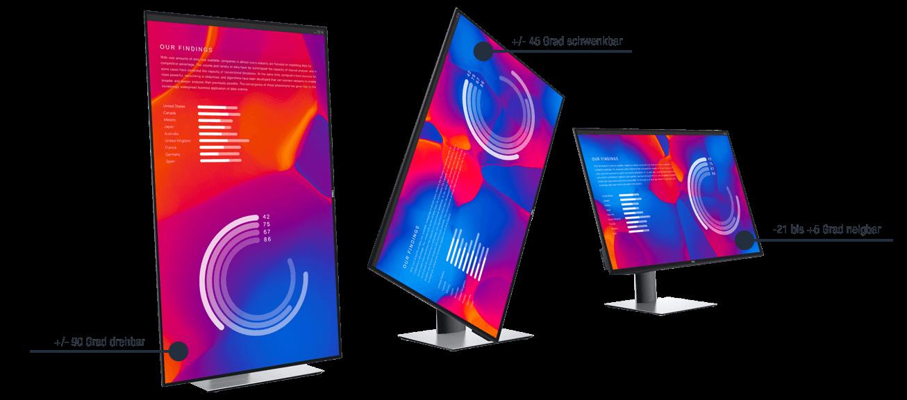 Dell-UltraSharp-U2721DE-Produkttext-Bild02