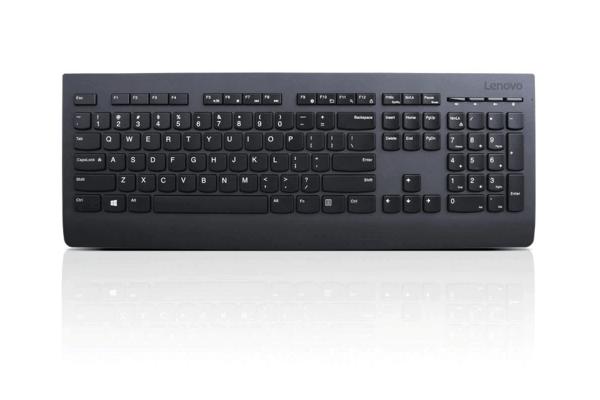 Lenovo Professional Wireless Keyboard 4X30H56854   wunderow IT GmbH   lap4worx.de