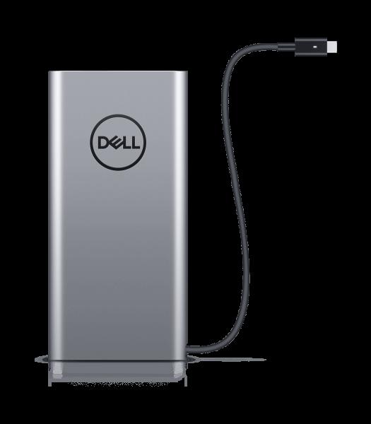 Dell Notebook Power Bank Plus PW7018LC | wunderow IT GmbH | lap4worx.de