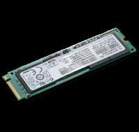 Lenovo ThinkPad 512GB PCIe NVMe M.2 SSD 4XB0W79581