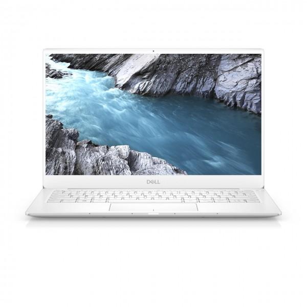 Dell XPS 13 7390 9H83K