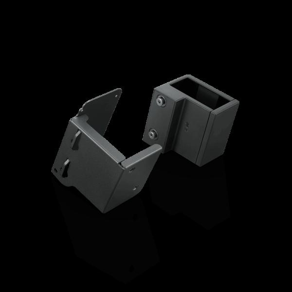 Lenovo ThinkCentre Nano Monitor Clamp 4XF0V81633