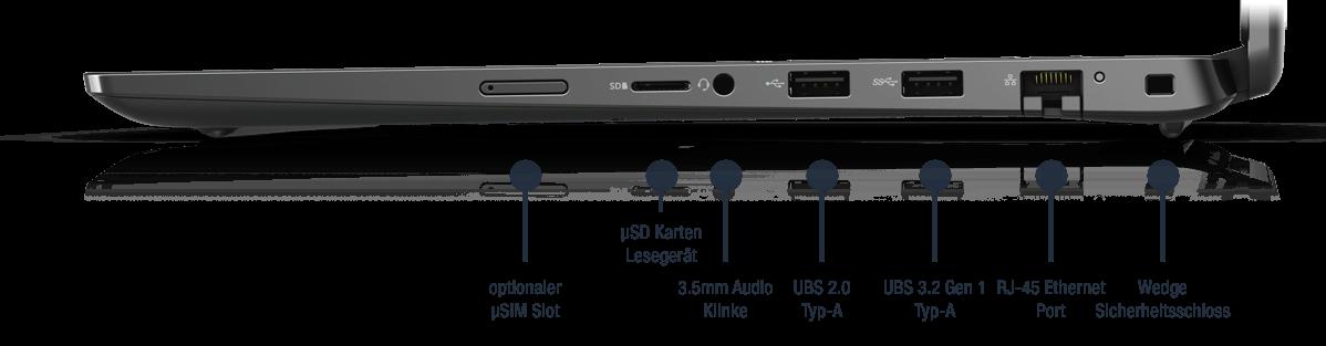 Dell-Latitude-3520-Anschnlusse01
