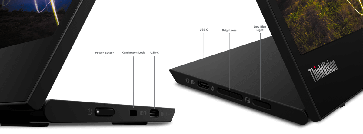 Lenovo-ThinkVision-M15-Text