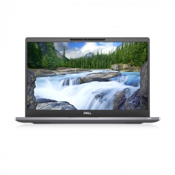 Dell Latitude 7300 Aluminum K3WG6