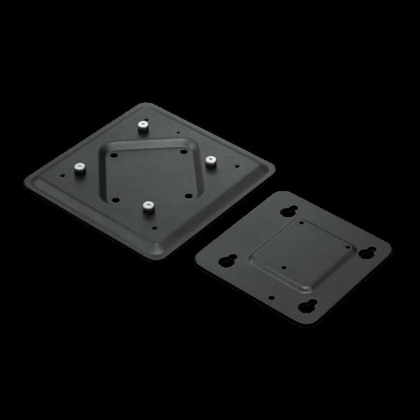 ThinkCentre Nano VESA 4XF0V81630