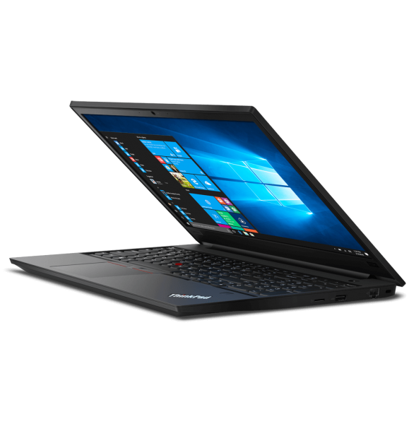 Lenovo ThinkPad E590 15 Zoll Notebook
