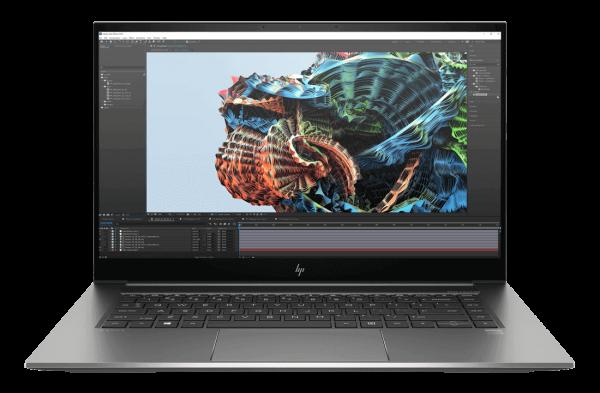 HP ZBook Studio 15 G8 314G2EA | wunderow IT GmbH | lap4worx.de