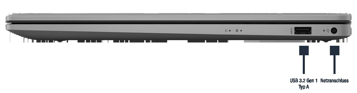 HP-470-G8-Anschlusse-rechts