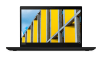 Lenovo ThinkPad T490 20N3000KGE