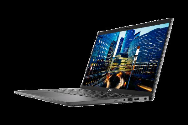 Dell Latitude 7410 | wunderow IT GmbH | lap4worx.de