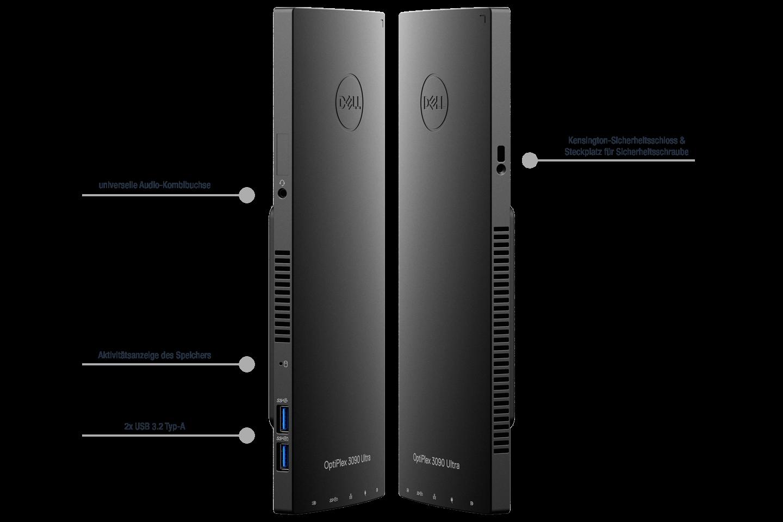 Dell-Optiplex-3090-UFF-Anschlusse02